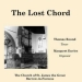 "MP3 Album ""The Lost Chord"" (Thomas Round)"
